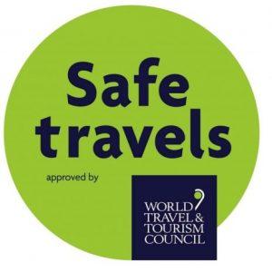 safe-travels-e1617855515374