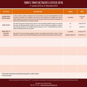 Fiche Technique 2019 - ACTIVITES - MSRT - FRA-3