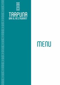 Taapuna-Menu-2020-1