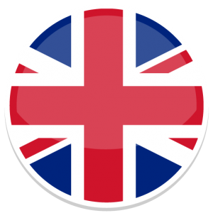 United-Kingdom-Flag-Free-PNG-Image (1)