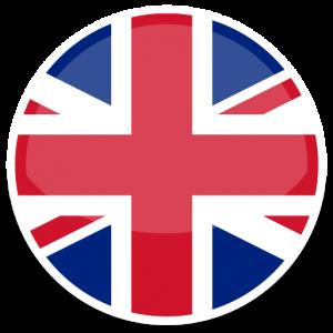 United-Kingdom-Flag-Free-PNG-Image (1)