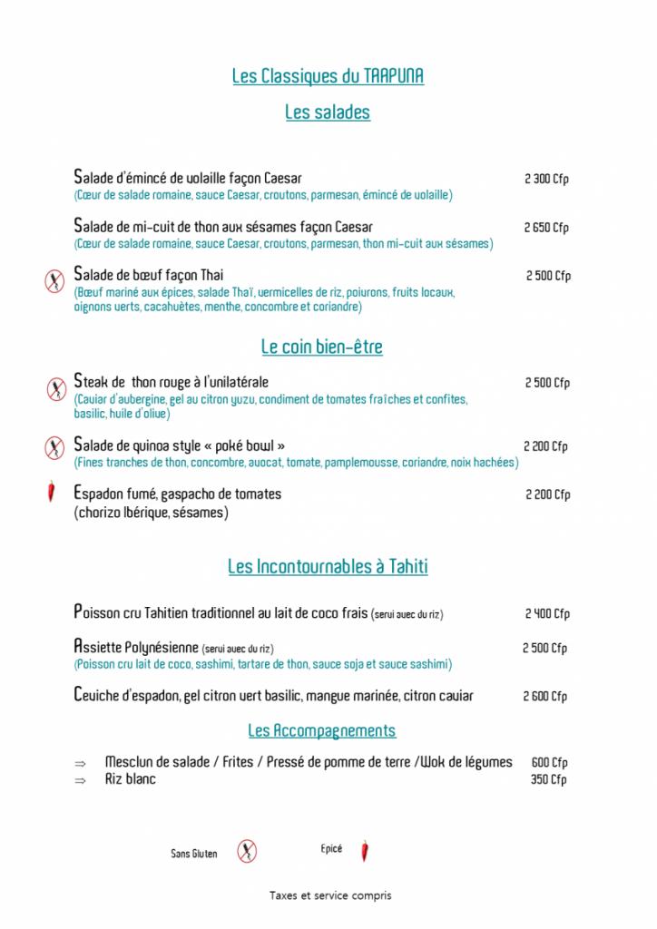 Taapuna carte avril 21 en francais 2- v2